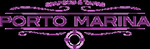 porto-marina-logo-e1400932579309