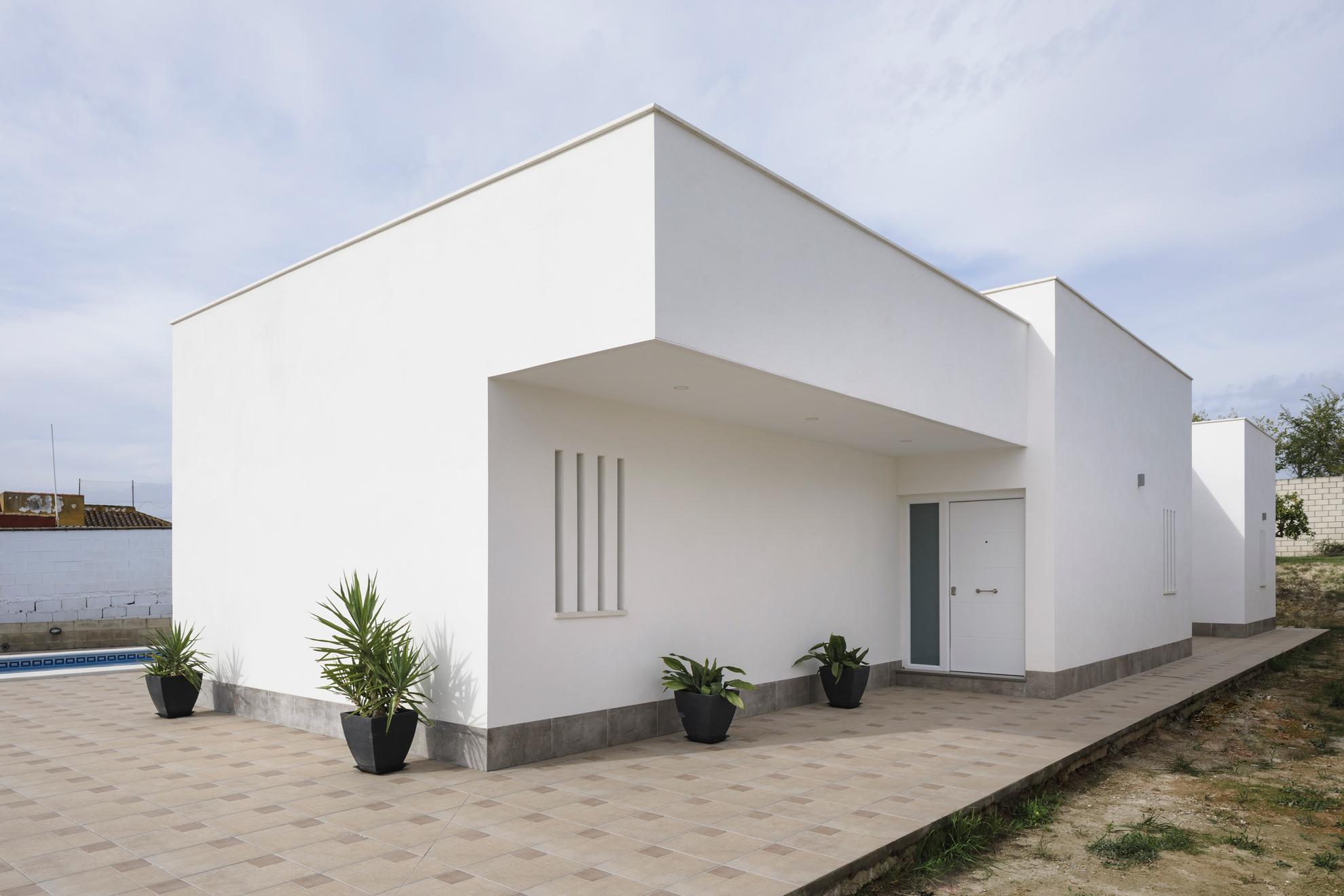 casa-miranda-05
