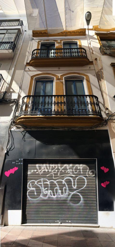 Tienda Obag Sevilla